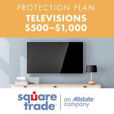 SquareTrade 3 Years (For TVs: $500 To $1,000) Kicker Csc65 612 Cs Series 2way Coaxial Car Audio Speakers Free Hotel Stay Coupon Code 4over Coupon Codes Best Buy Canada Prepaid Phones Cvs Huggies 25 Off In Store Ovalbrushset Com Squaretrade November 2018 Bz Motors Coupons Reddit Coupons Trade4over Solar Christmas Lights Code Staples Coupon 10 In Store Only Reg Price Purchase Exp 62219 Xconomy Do You Need An Extended Warranty The Math Says How To Replace A Diwasher Part 3 Vineyard Vines December Redbox Deals Text