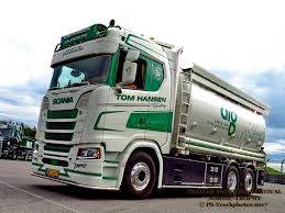 Trucking | Tanker Trucking Worldwide | Pinterest Schneider Raises Company Tanker Driver Pay Average Annual Increase 6 Things To Consider Before Hauling Hazardous Materials In Tankers Hfcs Trucking Companies In North Carolina Local Truck Driving Truck Trailer Transport Express Freight Logistic Diesel Mack 8 Million Award Upheld Against And The Penhall Company Tanker Youtube Oil Terminal Stock Photo Royalty Free 467425997 Drivejbhuntcom Ipdent Contractor Job Search At Unitrans Home Bulk Transportation Food Grade Tank Wash Transporters Food Articulated Photos Industry Of Fleets