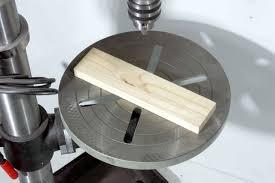 Floor Mount Drill Press by Drill Press Pedestal Toolmate Rdm 1601f Woodworking
