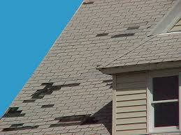 ideas design unique style of roof shingles home depot