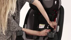 Safety1st Grow And Go: Converting To Booster Mode Twu Local 100 On Twitter Track Chair Carlos Albert And 3 Best Booster Seats 2019 The Drive Riva High Chair Cover Eddie Bauer Newport Replacement 20 Of Scheme For High Seat Pad Graco Table Safety First 1st Guide 65 Convertible Car Chambers How To Rethread Your Alpha Omega Harness Expiration Long Are Good For Lightsmile Baby Portable Travel Belt Infant Cover Ding Folding Feeding Chairs Fortoddler