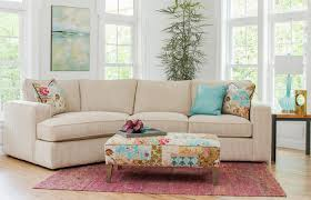 Smith Brothers Sofa 396 by Custom Upholstery West Bend Furniture U0026 Design