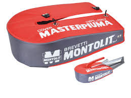cover for montolit p3 cutters bathroom repair tutor