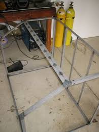 Diy Sandblast Cabinet Vacuum by Popular Mechanics Plans Homemade Sandblasting Cabinet Blueprints