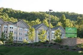 One Bedroom Apartments Boone Nc by Boone Nc Apartments For Rent Apartment Finder