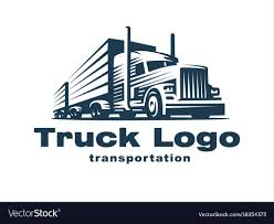 Truck Logos   Template Letter Paper Truck Logos Truckmounted Crane Set Of Vector Royalty Free Cliparts On Behance 3 Template Letter Paper Club Pickupsnpanels Classic Gm Big Vectors And Chevy Logo Png Transparent Svg Freebie Supply Canters Graphis Ram Wallpaper Wallpapersafari Logos Pinterest Entry 19 By Ikangnavalm For Donut Design Eines Food Of With Concrete Mixer Truck