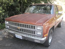 1982 Chevrolet 350 C-20 Truck With Custom Camper For Sale | Phil ... Nice Great 1982 Chevrolet C10 Silverado Short Bed Cc Outtake 1981 Or Luv Diesel A Survivor Chevrolet Ck10 162px Image 8 Chevy Short Bed Hot Rod Shop Truck 57l 350 V8 700r4 Silverado Youtube Car Brochures And Gmc Pickup Inkl Deutsche Brief C60 Tpi Classic For Sale 1992 Dyler For Autabuycom Sa Grain Truck T325 Houston 2013