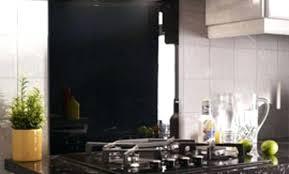 fond de cuisine hotte de cuisine castorama simple castorama cuisine fond de hotte