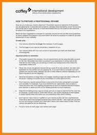 10 Personal Profile Examples For Resume | Cover Letter 5 Popular Resume Tips You Shouldnt Follow Jobscan Blog 50 Spiring Resume Designs To Learn From Learn Make Your Cv With A Template On Google Docs How Write For The First Time According 25 Artist Sample Writing Guide Genius It Job Greatest Create A Cv An Experienced Systems Administrator Pick Best Format In 2019 Examples To Present Good Ceaf E 15 Of Templates Microsoft Word Office Mistakes Youre Making Right Now And Fix Them For An Entrylevel Mechanical Engineer