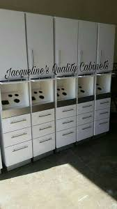 Woodstar Cabinets Duncanville Tx by Jacqueline Quality Cabinets Home Facebook