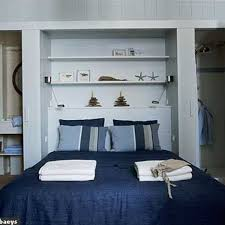 chambre ambiance mer chambre ambiance bord de mer shopping une ambiance vintage dans