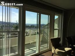 Apartments For Rent One Bedroom by Seattle Area Furnished Apartments Sublets Short Term Rentals