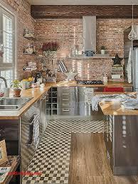 cuisine taupe et gris carrelage bleu canard pour idees de deco de cuisine nouveau