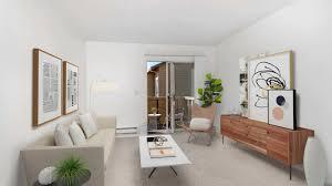 100 Creekside Apartments San Mateo Ca