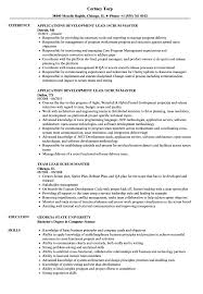 Lead Scrum Master Resume Samples | Velvet Jobs Computer Science Resume 2019 Guide Examples Senior Scrum Master Samples Velvet Jobs Special Education Teacher Example Preschool Sample Monstercom And Full Writing 20 Biochemist For Masters Degree Seven Advantages Of Grad Katela Cover Letter Resume Home Health Aide Valid Or How To