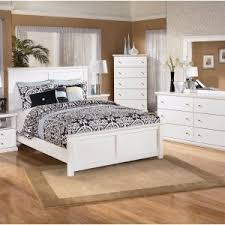 bedroom white bedroom set ashley furniture full size white