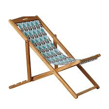 Stack Sling Patio Chair Turquoise Room Essentials by Sling Chair U2013 Turquoise Montauk Serena U0026 Lily Day By Day
