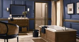 How To Make Your Bathroom Look Expensive Bathroom Ideas Using Olive Green Dulux Youtube Top Trends Of 2019 What Styles Are In Out Contemporary Blue For Nice Idea Color Inspiration Design With Pictures Hgtv 18 Best Colors Paint For Walls Gallery Sherwinwilliams 10 Ways To Add Into Your Freshecom 33 Tile Tiles Floor Showers And 20 Popular Wall