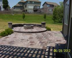 12x12 Paver Patio Designs by Thrilling Art Yoben Favored Motor Via Duwur Beguile Favored