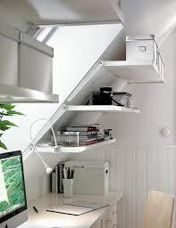 die home office ecke bild 9 schöner wohnen