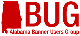 Alabama Banner Users Group