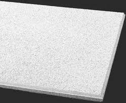 Armstrong Acoustical Ceiling Tile 704a by Builderdepot