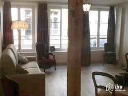 Chambre Louer Strasbourg Location Appartement à Strasbourg Iha 21594