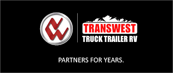 100 Transwest Truck Trailer Rv National Western Stock Show Magazine