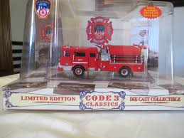 Code 3 FDNY Mack CF Pumper Engine 58 12355-0058 Fire Truck | EBay Code 3 Fdny Squad 1 Seagrave Pumper 12657 Custom 132 61 Pumper Fire Truck W Buffalo Road Imports Tda Ladder Truck Washington Dc 16 Code Colctibles Trucks 15350 Pclick Ccinnati Oh Eone Rear Mount L20 12961 Aj Colctibles My Diecast Fire Collection Omaha Department Operations Meanstreets The Tragic Story Of Why This Twoheaded Is So Impressive Menlo Park District Apparatus Trucks Set Of 2 164 Scale 1811036173