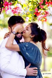 99 Studio Ravi Best Wedding Photographer Studio Sunrise Photography