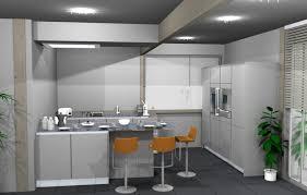 küchenplanung nerger schilling küchenstudio