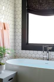 Master Bathroom Pictures From Hgtv Urban Oasis 2017 Ideas For New ... Photos Small Picture Shower Remodel Master Bath Hgtv Photo Images Bathroom Alluring Bathrooms For Stunning Decoration Hgtv Bathroom Decorating Ideas Dream Home 2014 Master Interior Ideas Elegant Hgtvmaster Victorian Hgtv Modern 6 Monochromatic Designs Youll Love Hgtvs Decorating Pin By Architecture Design Magz On Of Fascating Marble Were Swooning Over 912 Inspirational Find The Best From Door Amydavis