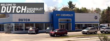Dutch Chevrolet Buick In Belfast, ME Serving Rockland & Bangor ... Varney Chevrolet In Pittsfield Bangor And Augusta Me Dealership Portland Maine Quirk Of News Update July 13 2018 Should You Buy An Old Truck Hunters Breakfast Timeline Sargent Cporation Buick Gmc Hermon Ellsworth Orono New Used Car Dealer Near Owls Head Auto Auction Geared For The Love Cars Living Eyes On Driver Truck Fleet Safety Fleet Owner Easygoing Scenically Blessed Yes Stephen King Cedarwoods Apartments Hotpads Waterville Welcomes New 216236 Dualchamber Packer
