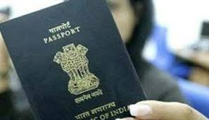 Soon Indians Will Be Able For Passports At Their Nearest Post