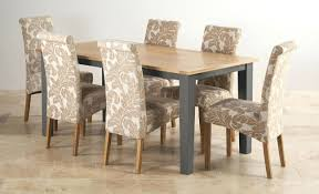 slate dining room table tile and chairs mahide info