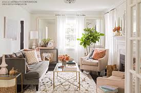 100 Living Rooms Inspiration Room Solutions How To Design Small Spaces With Style