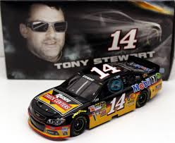 Tony Stewart Nascar Diecast Tony Stewart Nascar Racing Tony Stewart ... Rush Trucking Jobs Best Truck 2018 Rushenterprises Youtube Center Oklahoma City 8700 W I 40 Service Rd Logo Png Transparent Svg Vector Freebie Supply Lots Of Brand New La Pete 520s Here Flickr Looking To Renew Nascar Sponsorship Add Races Peterbilt Mobile Alabama Image 2017 From Denver Chilled Water System Fall Columbia Tony Stewart 2016 124 Nascar Diecast Declares First Dividend As 2q Revenue Profits Climb Just A Car Guy The Truck Center Repairs Etc In Fontana