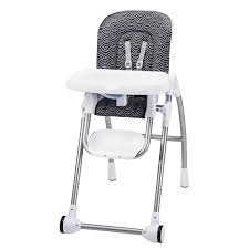 Carter's Wooden High Chair | Carters Shopping Cart Highchair Cover Safety 1st High Chair Timba White Wood 27624310 On Onbuy Unbelievable St Portable Best Booster Seats For Beaumont Utensils Buy Baybee Galaxy Green Simple Fold Marissa Cosco Kids The Top 10 Chairs For 2019 Reviews Comparisons Buyers Guide Recline Grow Seat Babies R Us Canada Find More Euc First And Infant High Chair Safe Smart Design Babybjrn Baby Chairstrong And Durable Plastic
