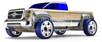 100 Truck Designer Automoblox T900 Truck Toys Pinterest S Cars And Toys