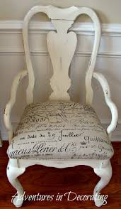 French Script Chair Cushions by 25 Unique French Script Ideas On Pinterest Cursive Letters