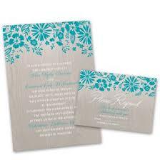 Wedding Invites Free Respond Cards Modern Garden Invitation With Response Postcard