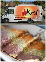 Best Food Trucks In Los Angeles Hanjip Korean Bbq Line Up At Kogi Koremexican Queen Of La Food Truck Culture Top 5 Food Truck Cities In North America Blog Hire A Vacation Street Los Angeles Is Hot Trend Ec Verde 551 Photos 596 Reviews Barbeque Eagle Taco Mell Catering Trucks Roaming Hunger Kates Kitchen Lloyd The The 10 Most Popular Trucks Seoul Usage Co Best Joints Consuming