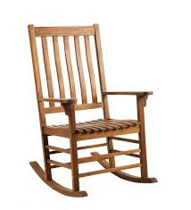Plow & Hearth Rocking Chair & Reviews | Wayfair Rockers Gliders Archives Oak Creek Amish Fniture Late 19th Century Rocking Chair C 1890 United Kingdom From Graham 64858123 In By Lazboy Benton Ky Vail Reclinarocker Recliner Vintage Large Solid Pine Farmhouse Rocking Chair Shop Polyester Microfiber Manual Glider Desert Motion Whiskey 4115953 Standard Pong Chair Medium Brown Hillared Anthracite Tommy Bahama Home Los Altos 903211sw01 Transitional Wing Purceville Benton Architecture Rare Antique Marietta Co Walnut Finish Childs Deathstar Clock Limited Tools 2019 Woodworking Favourite