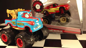 100 Monster Truck Mater Images Of Cars CALTO
