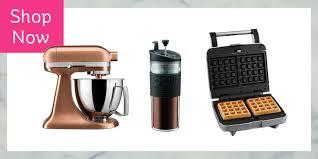 50 Best Kitchen Gifts Ideas for Kitchen Gad Presents