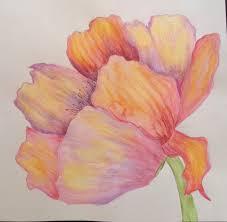 24 Best Watercolor Pencils Images On Pinterest