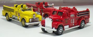 Two Lane Desktop: Matchbox 1963 Mack Model B Fire Engine And ... Stephen Siller Tunnel To Towers 911 Commemorative Model Fire Truck My Code 3 Diecast Collection Trucks 4 3d Model Turbosquid 1213424 Rc Model Fire Trucks Heavy Load Dozer Excavator Kdw Platform Engine Ladder Alloy Car Cstruction Vehicle Toy Cement Truck Rescue Trailer Fire Best Wvol Electric With Stunning Lights And Sale Truck Action Stunning Rescue In Opel Blitz Mouscron 1965 Hobbydb Fighters Scania Man Mb 120 24g 100 Rtr Tructanks