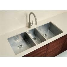 the 25 best southwestern kitchen sinks ideas on pinterest