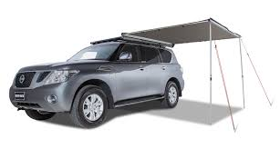 Awning Buyers Guide | Rhino-Rack Rack Sunseeker 2500 Awning Rhinorack Universal Kit Rhino 20 Vehicle Adventure Ready Foxwing Right Side Mount 31200 How To Set Up The Dome 1300 Youtube Jeep Wrangler 4 Door With Eco 21 By Roof City Rhino Rack Wall 32112 Packing Away Pioneer And Bracket 43100 32125 30320 Toyota Tundra Lifestyle