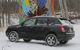 Jeep Compass Rear Door, Jeep 4 Door Truck | Trucks Accessories And ...